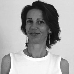 Francesca Brusaca'